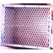 stainless steel perforated mesh 320(factory) for sale
