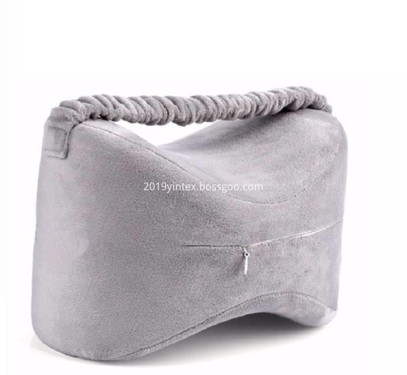 knee support pillow