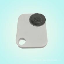 Hardware impermeável do Ibeacon da baixa energia BLE4.0 de Bluetooth