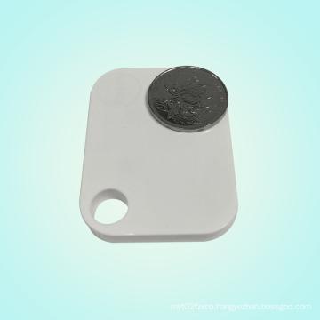Bluetooth Low Energy BLE4.0 Waterproof Ibeacon Hardware