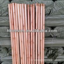 dustpan and handle broom manufacturer