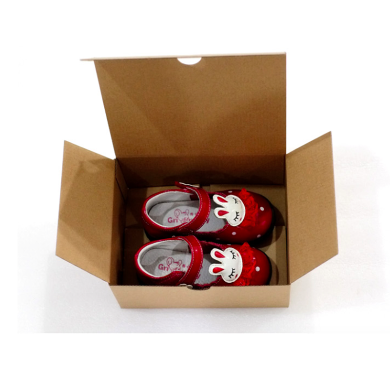 mini shoe box