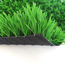 Professional Synthetic Grass Artificial Turf,china Synthetic Turf for soccer