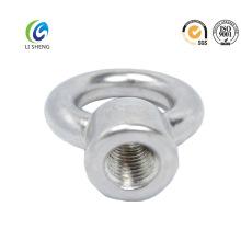 FACTORY PRICE Eye Nut JIS B 1169 Type
