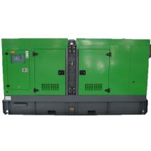 200квт/250ква CUMMINS Молчком Тепловозный комплект генератора