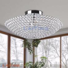 High quality led ceiling light modern chandelier pendant indoor