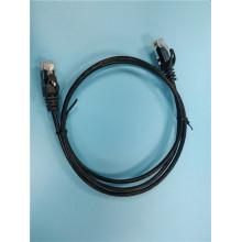 Ультратонкий сетевой кабель CAT6 LAN
