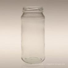 Pot en pot de 500 ml de potasse (XG500-6521)