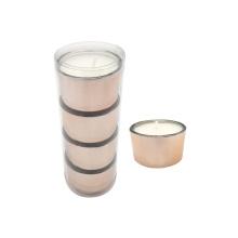 Tealight Candle Set Wax Tea Light Candle Wax