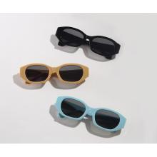 óculos de sol da moda novo estilo Óculos de atacado