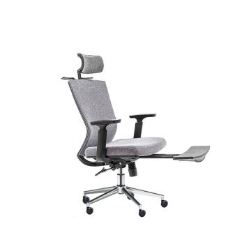 Neupreis High Grate Moderner minimalistischer ergonomischer Stuhlkleiderbügel