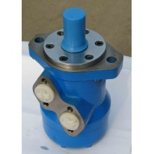 Motor hidráulico para escavadoras, carregadeiras, escavadoras