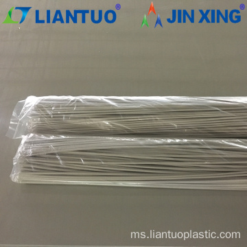 Solder Seal Wire Connector Polipropilene Plastic Welding Rod