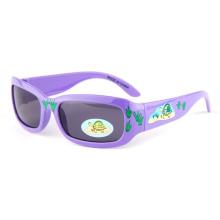 2012 child sunglasses