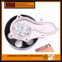 Pompe à eau automatique pour Honda CRV K24A / K20A / RF3 / RN 19200-PNA-003
