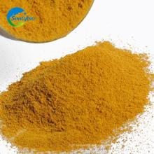 Alimento para el ganado Alimento para el maíz amarillo Alimento para el maíz Gluten a granel con harina de gluten de maíz Precio