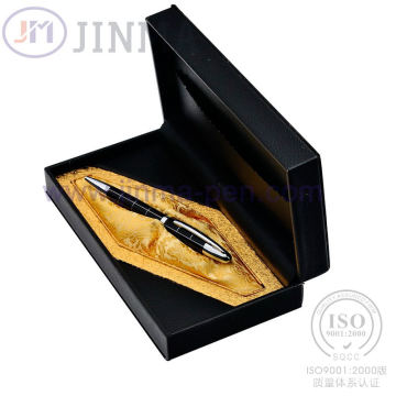 Наиболее популярные подарочной коробке с супер медную ручку Jms3037