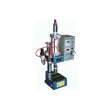 Aire prensa perforadora (TR Series)