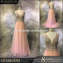 Alibaba Guangzhou Dresses Factory one shoulder bridesmaid dresses