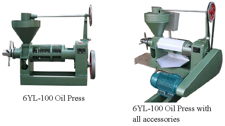 screw-oil-press-machine-