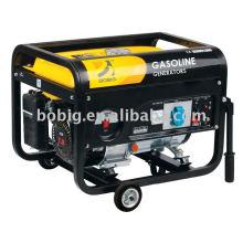 Generador diesel 5 kva Generador portátil