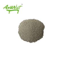 Fosfato monocálcico 22% Grado de alimentación Alta calidad