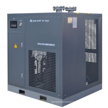 Best Sales Electronic Components air compressed  dryer  with Competitive Price