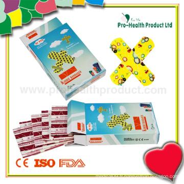 Bandage adhésif (PH128P-b)