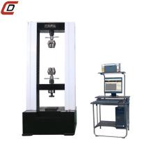 Статическая электронная универсальная испытательная машина WDW-100