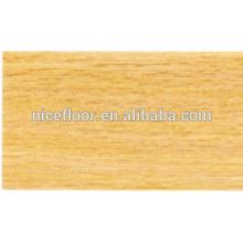 OAK multi-layer engineered wood flooring