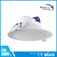 Lâmpada nova do teto do diodo emissor de luz da iluminação do diodo emissor de luz 7W China