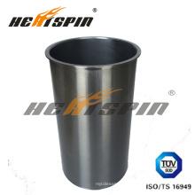 Engine Model 4ba1 Cylinder Liner for Isuzu with OEM 9-11261-8020
