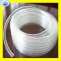 Kinds of Premium Quality PVC Oil Hoses