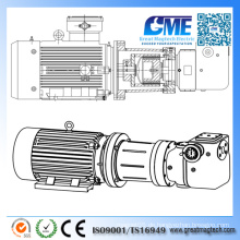 Motorkupplung Magnetkupplung Pumpenmotor Wellenkupplung