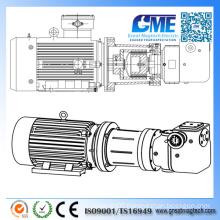Motor Coupling Magnetic Coupling Pump Motor Shaft Coupling