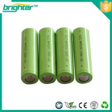 High Drain para bateria li-ion 3.7v 2600mah