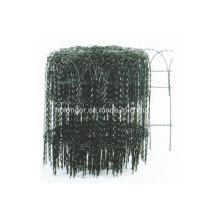 Flower Garden Border Fence/Wire Mesh
