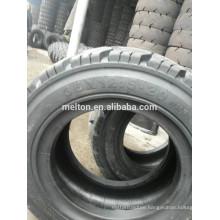 underground mining truck tire 36x12.5-20