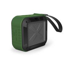 Best Quality Bluetooth Wireless Portable Mini Speaker