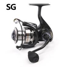 Perfect Design Aluminous Spinning Fishing Reel