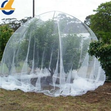 Mesh Net Fence Tent for Plants