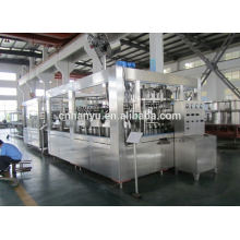 mineral water bottle filling machines(40-40-12)