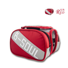 New Fashion Bicycle Bag (YSJK-ZX001)