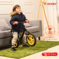 Kein Pedal Bike für Baby Mini Alu Bicycle