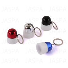 Lampe LED à LED Bell (72-1K8854)