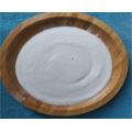 Polvo de queratina para el cuidado del cabello y la piel con recursos naturales