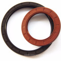oil seal for bearing,shaft,gearbox,axle
