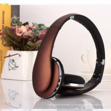 Cartão de TF TF com suporte para fone de ouvido Bluetooth (BT-001)
