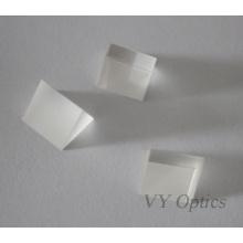 Prisma de ângulo direito de vidro Optica 5mm K9 da China