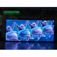 Miet-LED-Anzeige P6 (LS-I-P6-R)